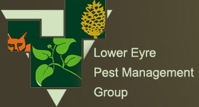 Lower Eyre Pest & Weed Management